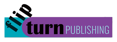 Flipturn Publishing logo